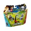 Lego-70140