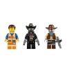 Lego-70800