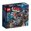 Lego-70801