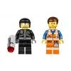 Lego-70802