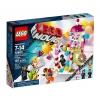 Lego-70803