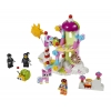 LEGO 70803 - LEGO THE LEGO MOVIE - Cloud Cuckoo Palace