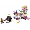 Lego-70804