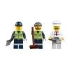 Lego-70805