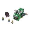 LEGO 70805 - LEGO THE LEGO MOVIE - Trash Chomper