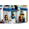 Lego-3182
