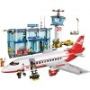 LEGO 3182 - LEGO CITY - Airport