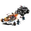 Lego-70808