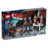 Lego-70809