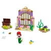 LEGO 41050 - LEGO DISNEY PRINCESS - Ariel's Amazing Treasures