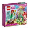 Lego-41050