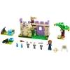 LEGO 41051 - LEGO DISNEY PRINCESS - Merida's Highland Games
