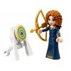 Lego-41051