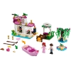 LEGO 41052 - LEGO DISNEY PRINCESS - Ariel's Magical Kiss