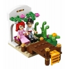 Lego-41052