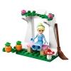 Lego-41053
