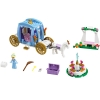 LEGO 41053 - LEGO DISNEY PRINCESS - Cinderella's Dream Carriage