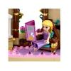 Lego-41054