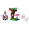 Lego-41055