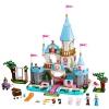 LEGO 41055 - LEGO DISNEY PRINCESS - Cinderella's Romantic Castle