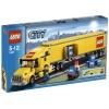Lego-3221