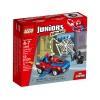 Lego-10665