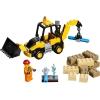 LEGO 10666 - LEGO JUNIORS - Digger