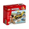 Lego-10666