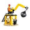 Lego-10667