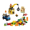 LEGO 10667 - LEGO JUNIORS - Construction