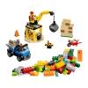 LEGO 10667 - LEGO JUNIORS - Construction
