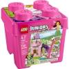 Lego-10668