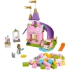 LEGO 10668 - LEGO JUNIORS - The Princess Play Castle