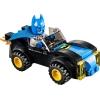 Lego-10672