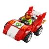 Lego-10673