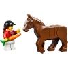 Lego-10674