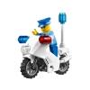Lego-10675