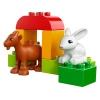 Lego-10522