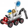 LEGO 3365 - LEGO CITY - Space Moon Buggy
