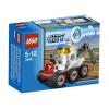 Lego-3365