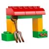 Lego-10524