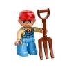 Lego-10525