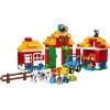 LEGO 10525 - LEGO DUPLO - Big Farm