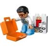 Lego-10527