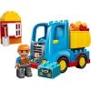 LEGO 10529 - LEGO DUPLO - Truck