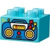Lego-10529