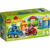 Lego-10532