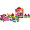 LEGO 10546 - LEGO DUPLO - My First Shop