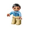 Lego-10546