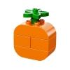 Lego-10566